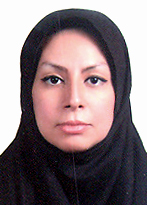 Ms. Maryam Iraji